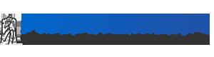 广州市吉轩钢结构有限公司 Logo